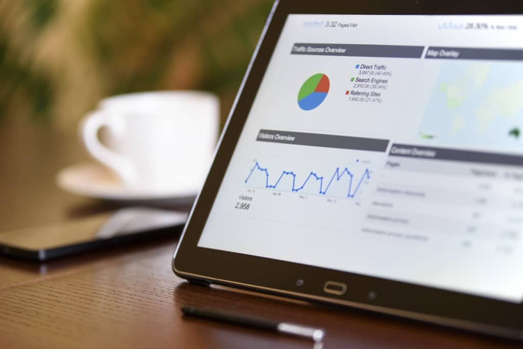 Why Businesses Require SEO and How SEO Utah Takes Businesses to the next level